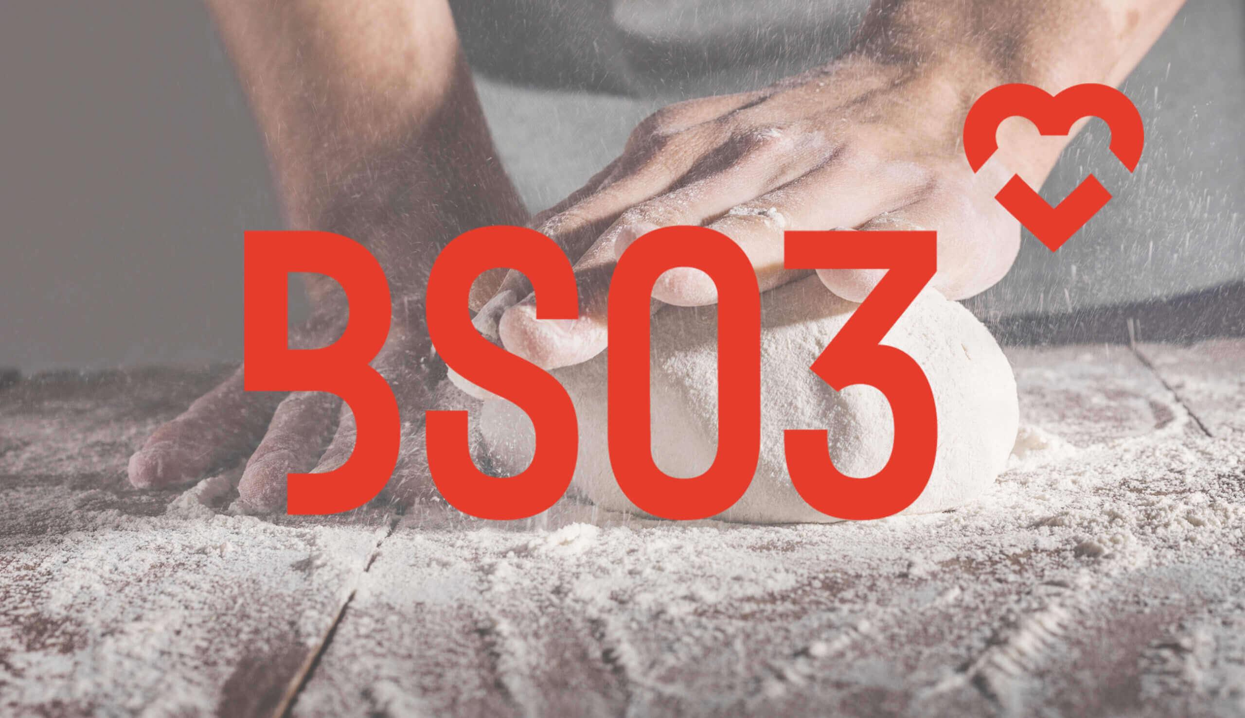 BS03 Mood