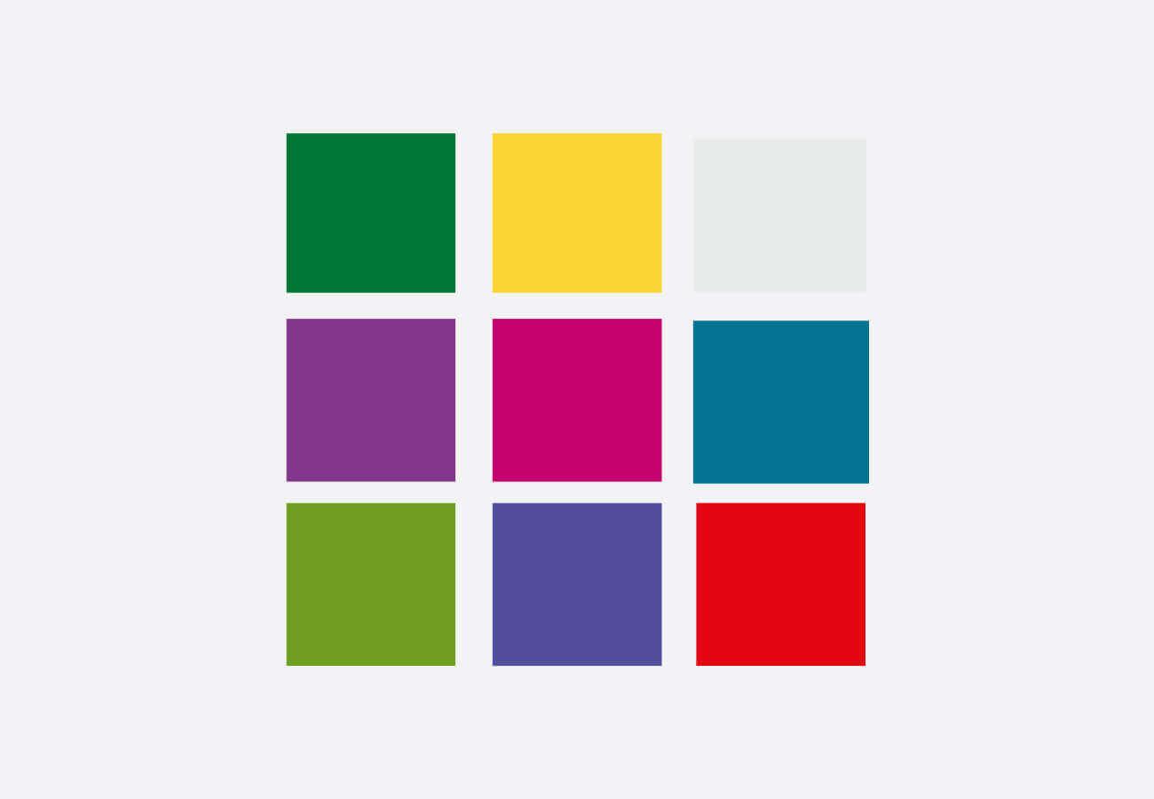 reis-fit Farben