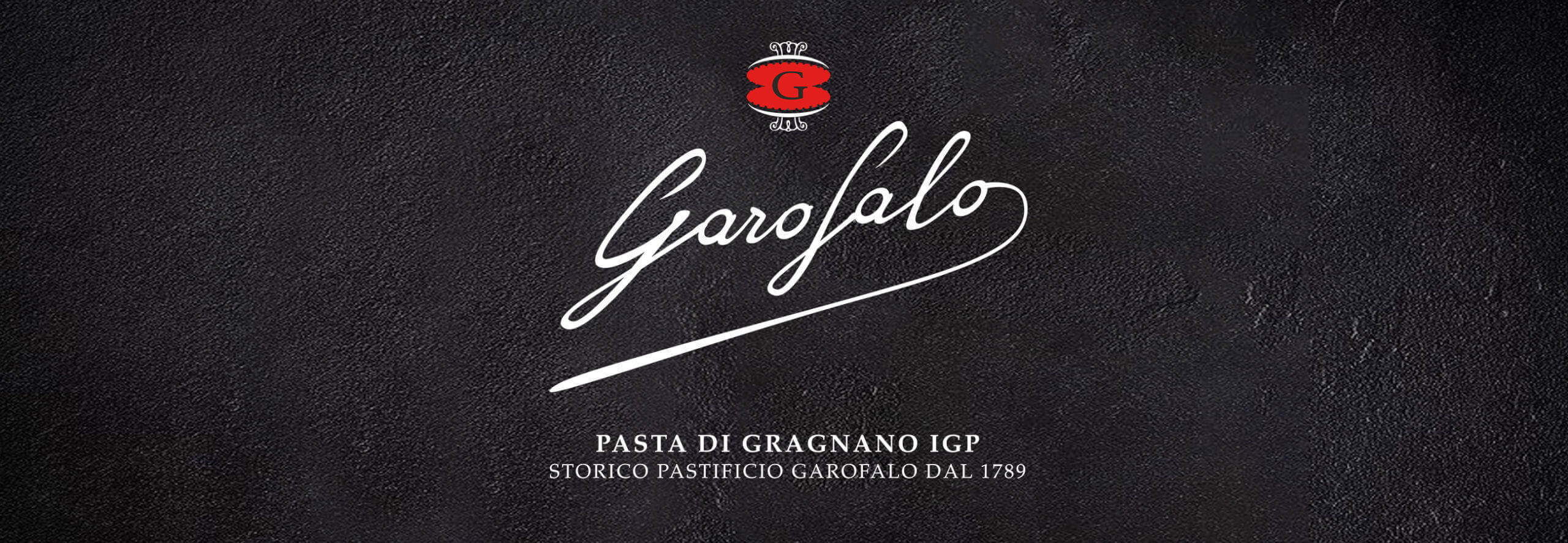 Garofalo Logo