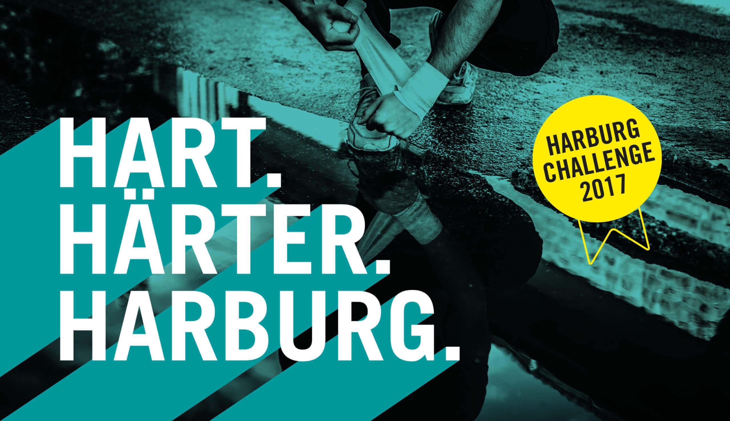 Ask Harburg HHH