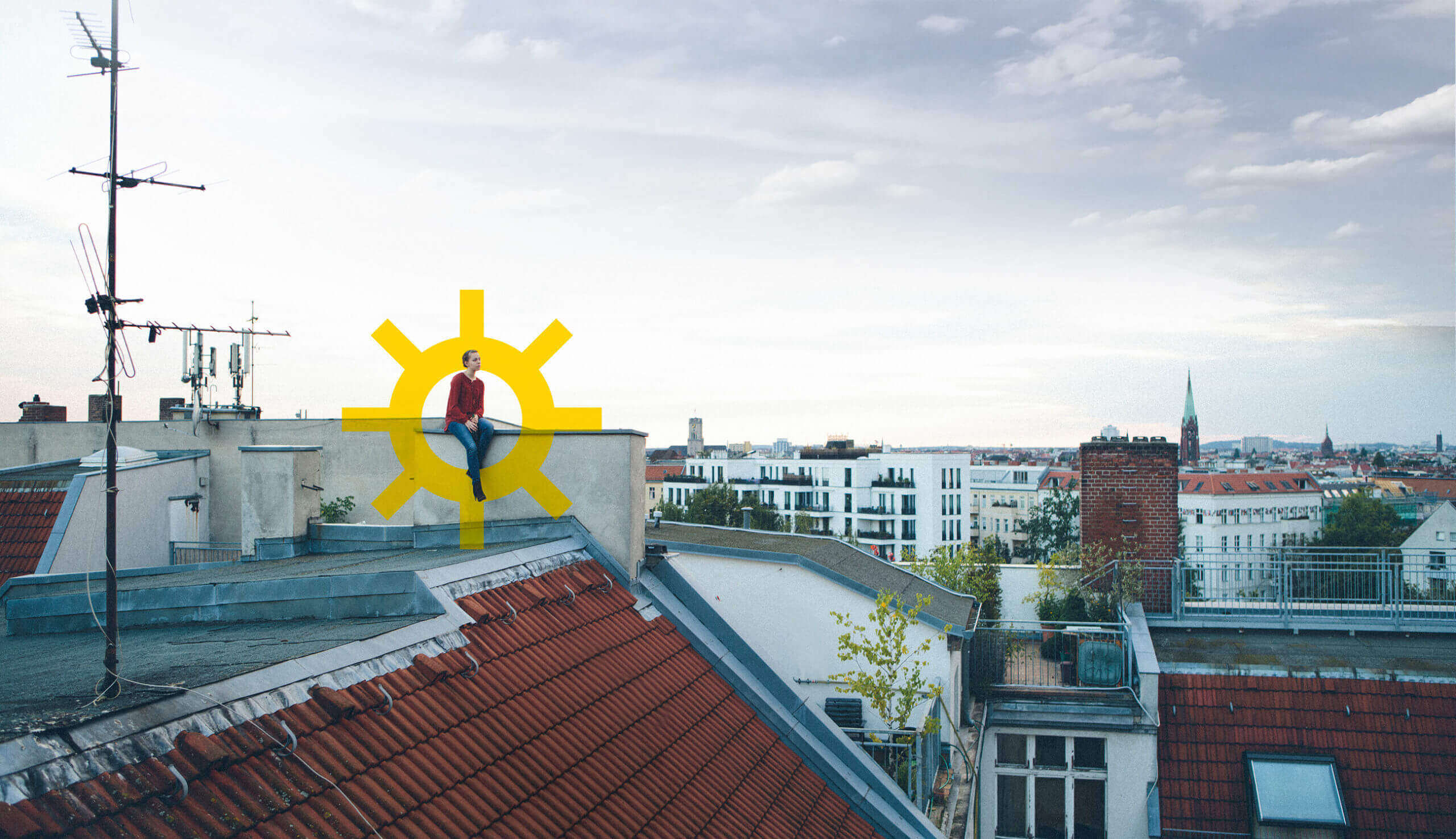 SolarMe Header
